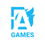 AGames 3