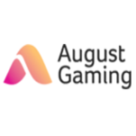 August Gaming 5