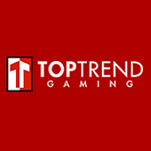 Top Trend Gaming 3