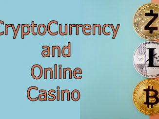 Bitcoin and Online Casino, what a ride 4